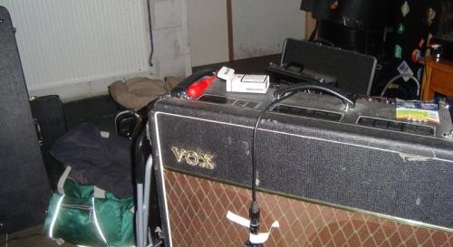 Vespizarre 2009 05