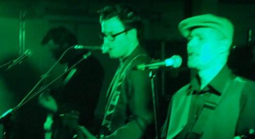 Vespizarre 2009 09