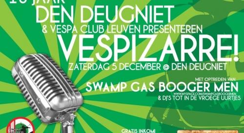 Vespizarre 2009 38
