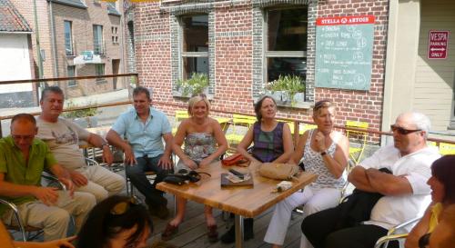 Villers-la-Ville 2012 03