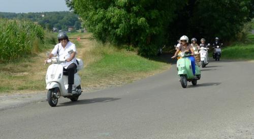 Villers-la-Ville 2012 39