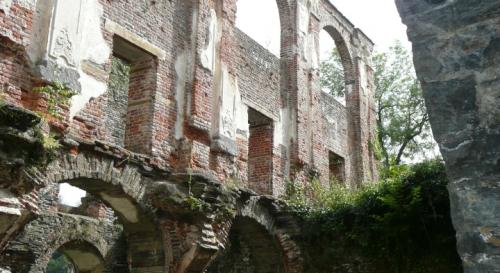 Villers-la-Ville 2012 59