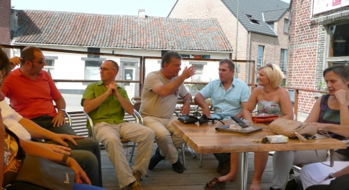 Villers-la-Ville 2012 01