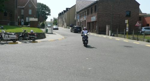 Villers-la-Ville 2012 04