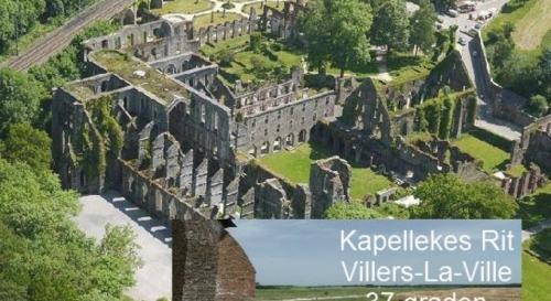 Villers-la-Ville 2012 122