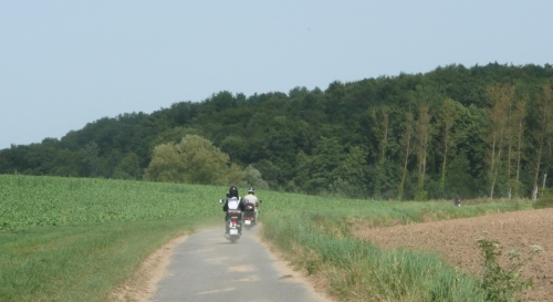 Villers-la-Ville 2012 22