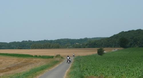 Villers-la-Ville 2012 23