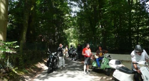 Villers-la-Ville 2012 27