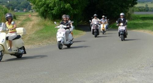 Villers-la-Ville 2012 36