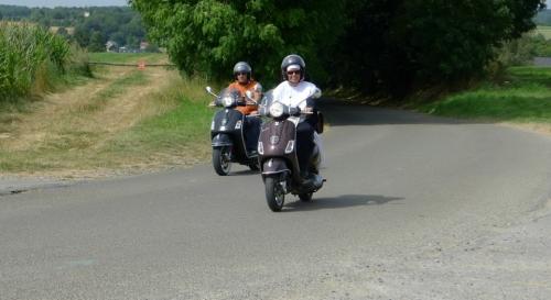 Villers-la-Ville 2012 37