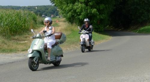 Villers-la-Ville 2012 38