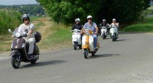 Villers-la-Ville 2012 40