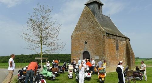 Villers-la-Ville 2012 47