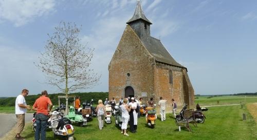 Villers-la-Ville 2012 49