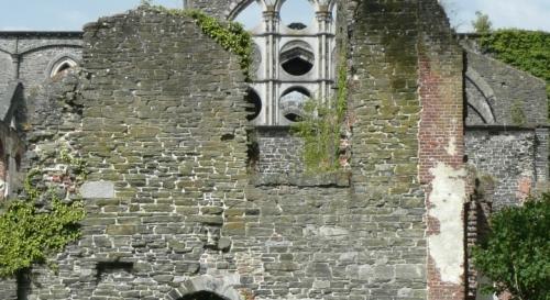 Villers-la-Ville 2012 53