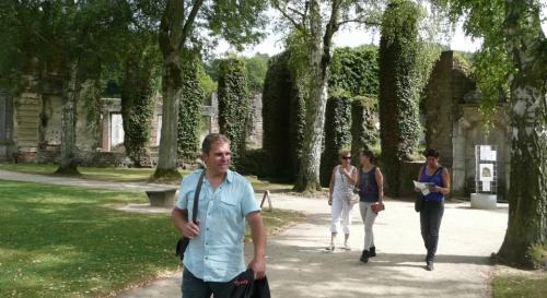 Villers-la-Ville 2012 54