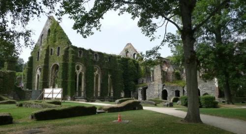 Villers-la-Ville 2012 55