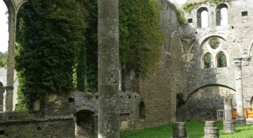 Villers-la-Ville 2012 57