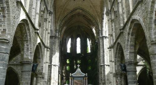 Villers-la-Ville 2012 61