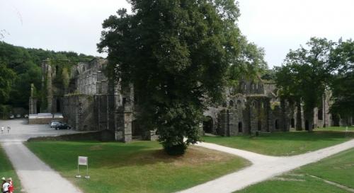 Villers-la-Ville 2012 67