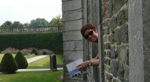 Villers-la-Ville 2012 70