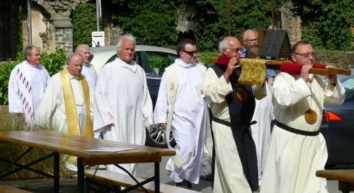 Villers-la-Ville 2012 73