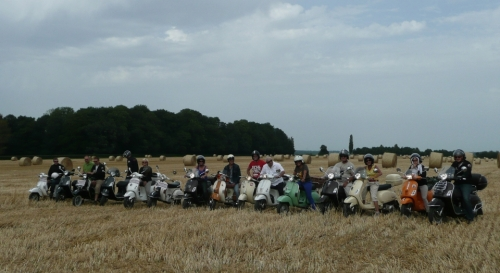 Villers-la-Ville 2012 76