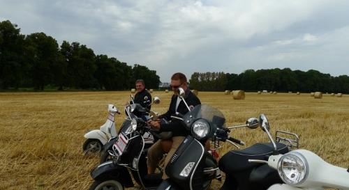 Villers-la-Ville 2012 86