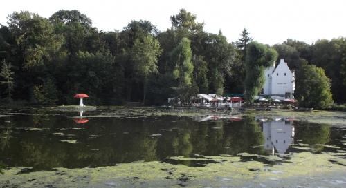 Villers-la-Ville 2012 88