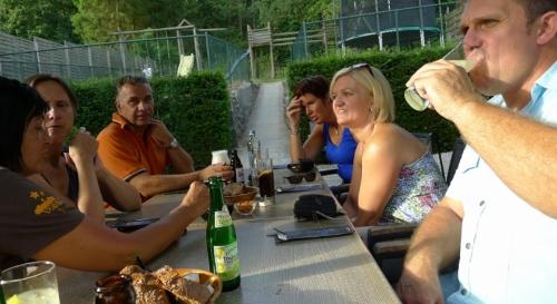 Villers-la-Ville 2012 92
