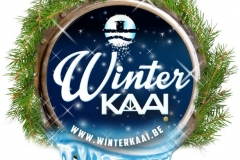 Winterkaai 2013