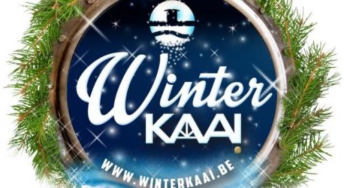 Winterkaai 2013 01
