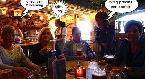 Winterkaai 2013 04