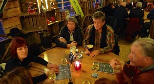 Winterkaai 2013 17