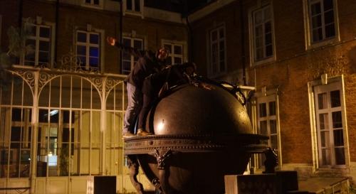 Winterwandeling_Leuven_2017 19