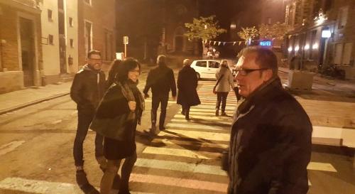 Winterwandeling_Leuven_2017 28