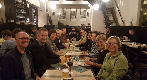 Winterwandeling_Leuven_2017 31
