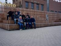Winterwandeling_Leuven_2017 05