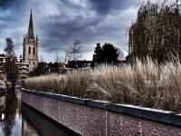 Winterwandeling_Leuven_2017 10