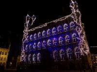 Winterwandeling_Leuven_2017 20
