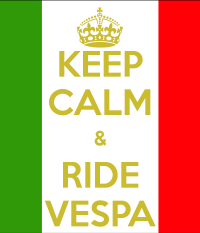 keep-calm-ride-vespa-1