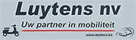 Logo-luytens