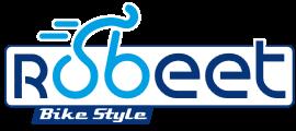 Robeet-Logo