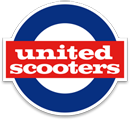 United-scooters_logo