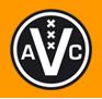 Amsterdam Vespa Club