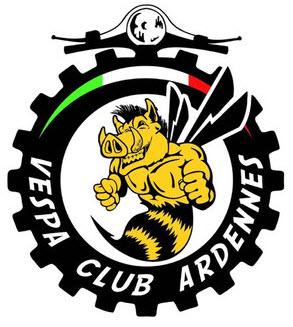 Vespa Club Ardennes