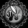 Vespa Club Grâce - Hollogne