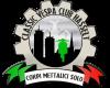 Classic Vespa Club Hasselt
