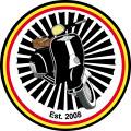 Vespa Club Kempen
