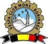 Vespa Club Mons-Borinage